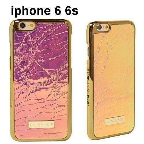 『ゴージャス‼iphoneケース』