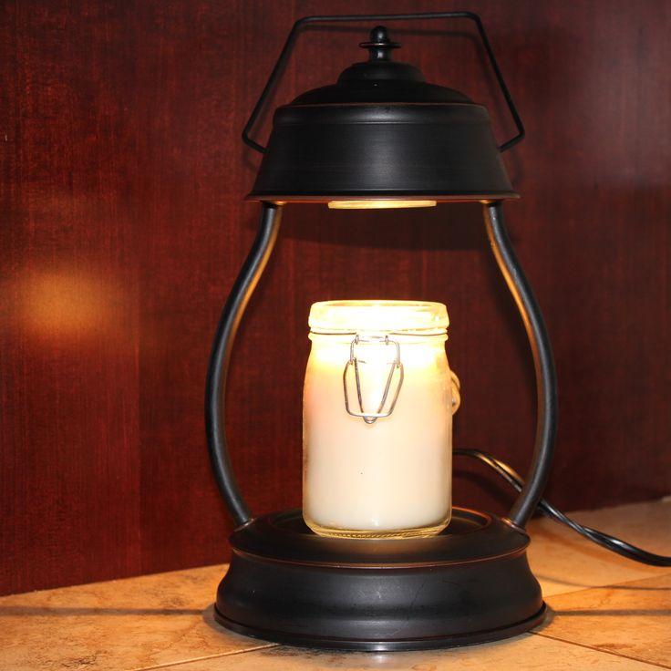 Die besten 25+ Candle warmer lamp Ideen auf Pinterest ...