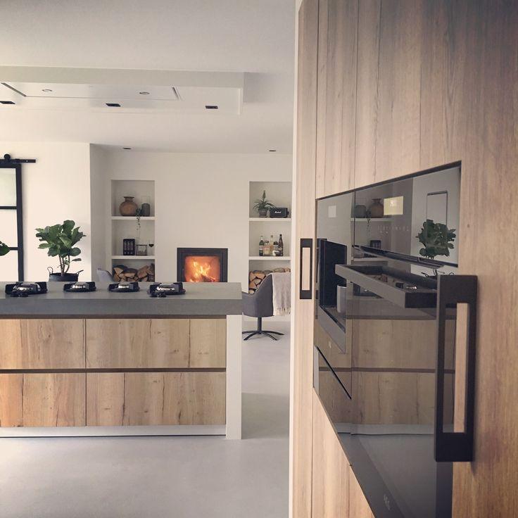Best 25 Fireplaces Ideas On Pinterest Fireplace Ideas