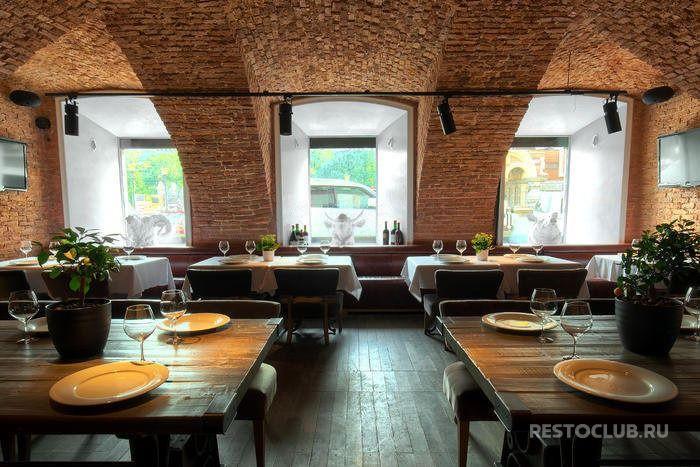 Меню ресторана «Meat Head» в Санкт-Петербурге, пл. Конюшенная 2