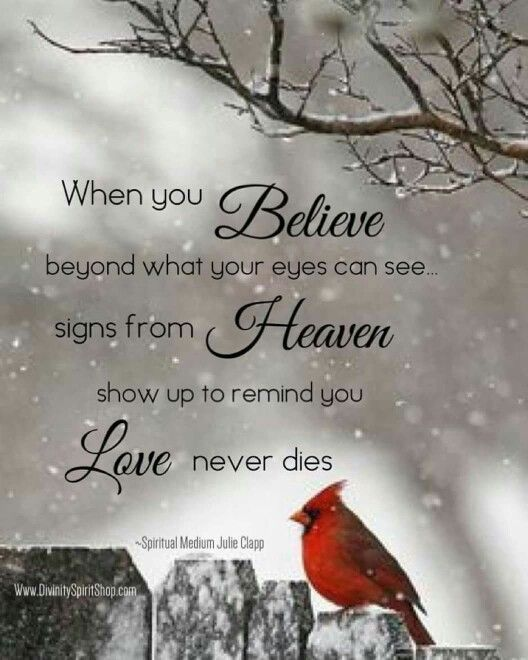 I Love You Quotes: Top 25+ Best Christian Poems Ideas On Pinterest