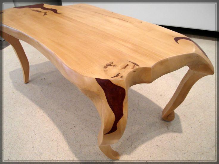 No me puedo parar  3* by Tamal-muebles.deviantart.com