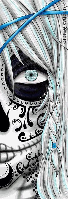 Woman Gif & Animação Digital - Comunidade - Google+