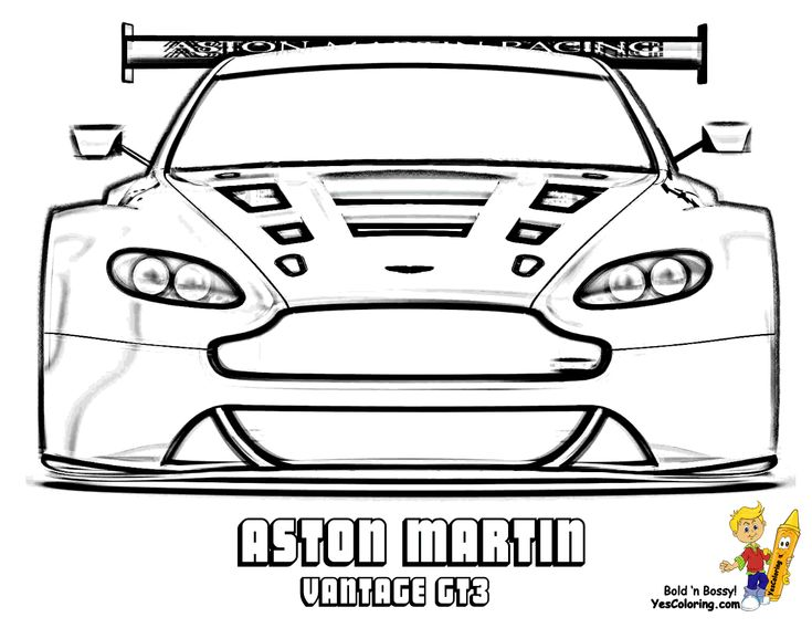 Best Sport Car Coloring Pages in HD Resolution에 관한 20개의