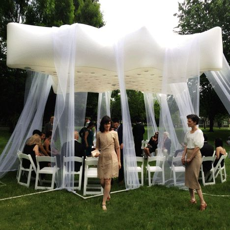 50 best Inflatables images on Pinterest Inflatable furniture