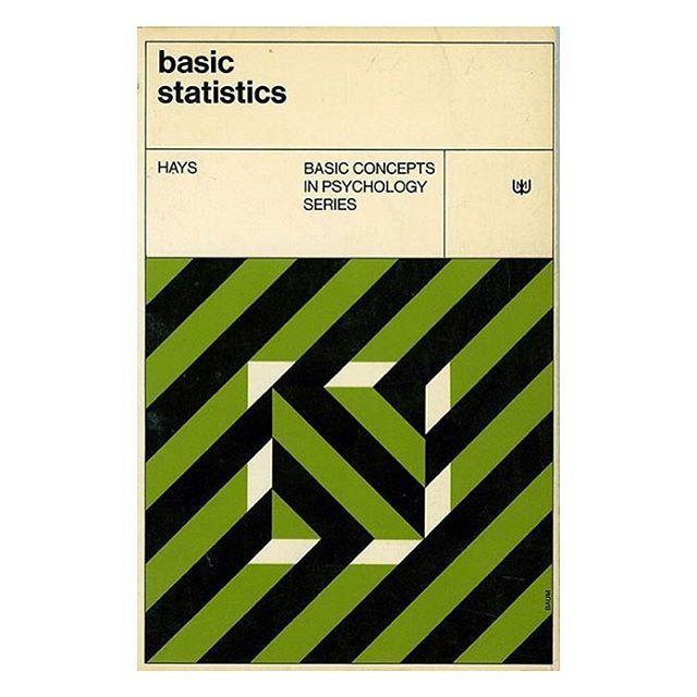 Book Cover Design Basics ~ Best gottfried benn images on pinterest literature