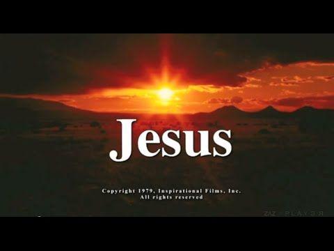 Jesus der Film ►Komplett German [HQ-Version | 2014]