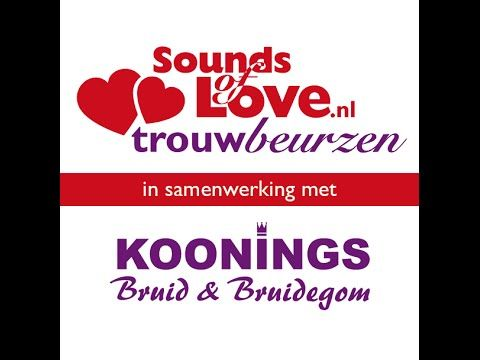 Sounds of Love promofilm 2015