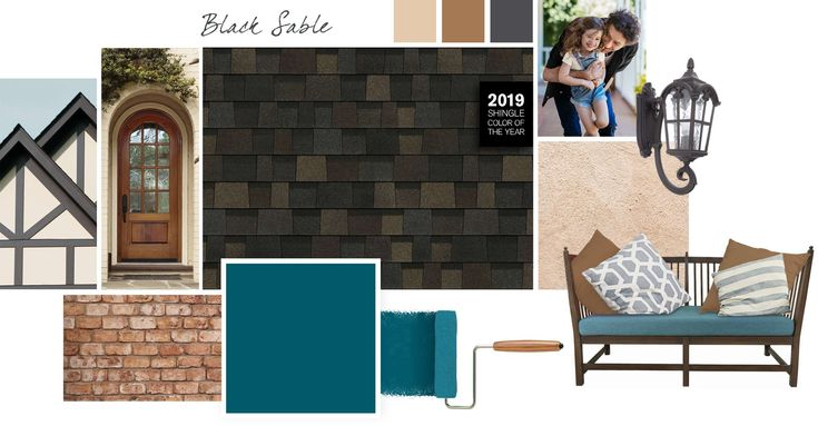 Best Find Your Pairing Architectural Shingles Shingle Colors 400 x 300