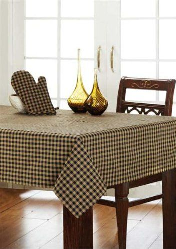 22 best images about tablecloths on pinterest | heavy weights