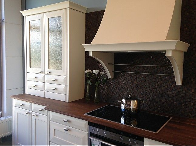 porta küchenplaner webseite bild oder edcabaaebcedcdabc jpg