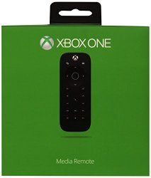 memorial day xbox one