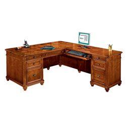 l desk office. Executive L-Desk With Right Return L Desk Office R