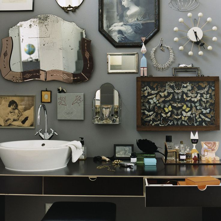 love everything about this ❀ vitra