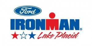 IronStruck.com -#Ironman #Lake #Placid results 2014. Kyle Buckingham of #South #Africa wins.