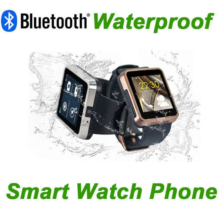 2016 new mimi bluetooth smart watch f1 ip67 wasserdichte bluetooth smart watch f1 sync anruf sms anti verloren smartwatch freies Shippin //Price: $US $45.56 & FREE Shipping //     #meinesmartuhrende