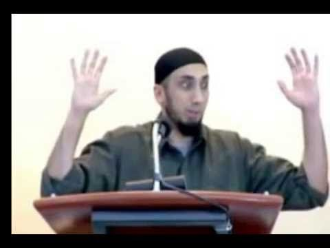 Ustadh Nouman Ali Khan, lectures Ustadh Nouman Ali Khan Moses was a prophet who delivered the law and write it in Pentateveh / Pentateuch (Five Books of the ...