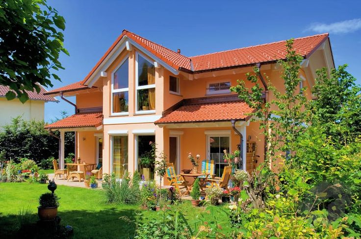 37 best images about Mediterrane Häuser on Pinterest  House plans, Dream homes and Toulouse