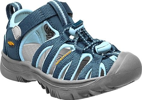 http://www.keenfootwear.com/product/shoes/children/whisper/indian teal!celestial blue