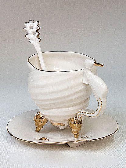 Чайный набор, Pavone на Маркете VSE42.RU
