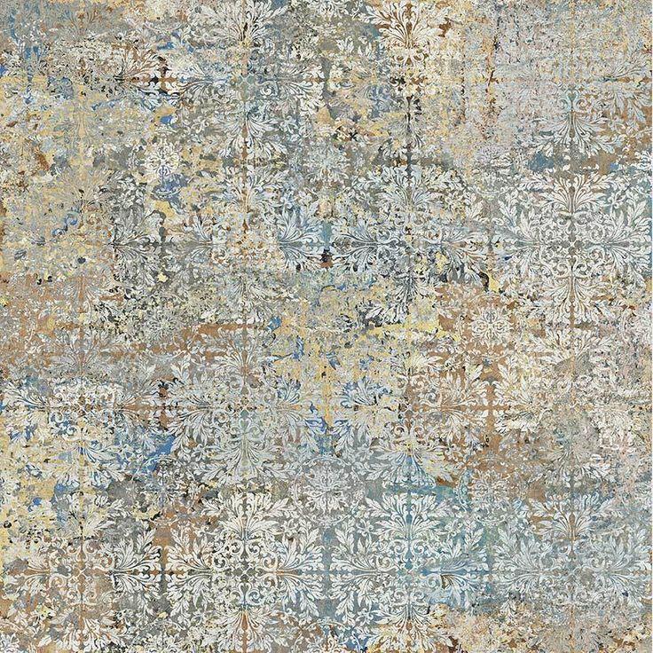 Aparici Carpet Natural Vestige 100x100 Fliese Bodenfliese Fliesen (Muster  20x25}   EBay   Ahome   Pinterest   Bodenfliesen, Fliesen Und Muster