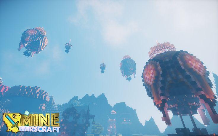 #Inspiration - #Minecraft - #Games - #PVP - #3D - #Cinema - #HG // shaders: Sildurs-Vibrant-v1.06 Medium adf.ly/199DXH // MODs: CodeChickenCore-1.7.10-1.0.4.35-universal: adf.ly/199YFU NotEnoughItems-1.7.10-1.0.4.83-universal: adf.ly/199X4M OptiFine_1.7.10_HD_U_B5: adf.ly/199V4y GLSL-Shaders-Mod-1.7.10: adf.ly/199OD6 // forge-1.7.10-10.13.2.1291-installer: adf.ly/199W3g ///////// Skype: Support.minewarscraft // IP: [ minewars.craft.vg ]