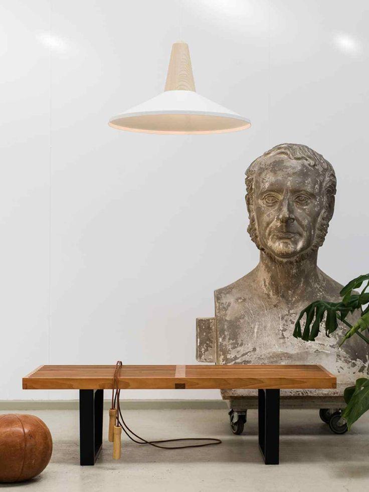 Die besten 25+ Nachhaltiges design Ideen auf Pinterest Grüne - farbe für küchenrückwand