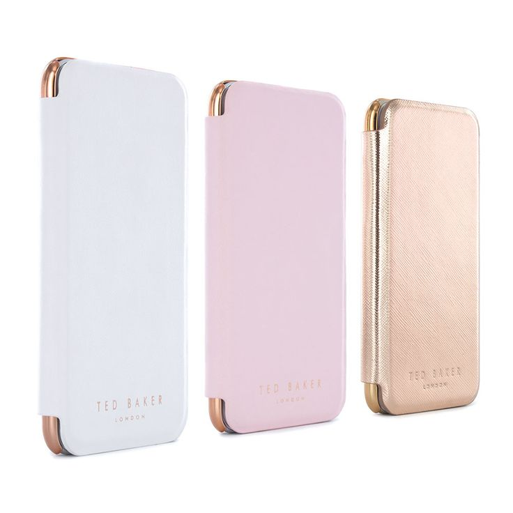 Shannon. Available from proporta.co.uk for iPhone 6 and iPhone 6 Plus.  http://www.proporta.co.uk/iphone-6-case-ted-baker-womens-shannon