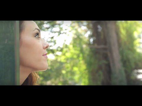 ZAZ - Si jamais j'oublie (Clip officiel) - YouTube