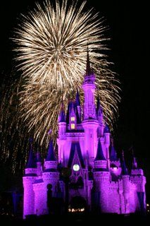Communication Station: Tip Tuesday-Disney World Tips and Tricks for INSIDE the parks! (Pic from Orlando Fun Tickets Blog) Pinned by SOS Inc. Resources. Follow all our boards at pinterest.com/sostherapy for therapy resources.