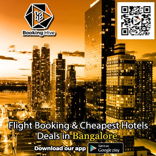 There are plenty of places to visit in Bangalore such as Bangalore palace, Lalbagh , Bannerghatta National park, MG road and many more. Also Savandurga, Nrityagram, Nandi Hills, Chikballapur Bheemeshwari, Anthargange etc are #popular #tourist #destinations near Bangalore.  http://www.bookinghive.com/bangalore/