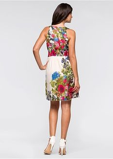 97 szt Modne Sukienki Wizytowe • od 42,99 zł • bonprix