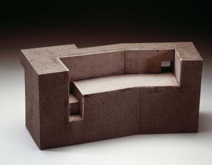 12_Interacción con el entorno_Enric Mestre_escultura