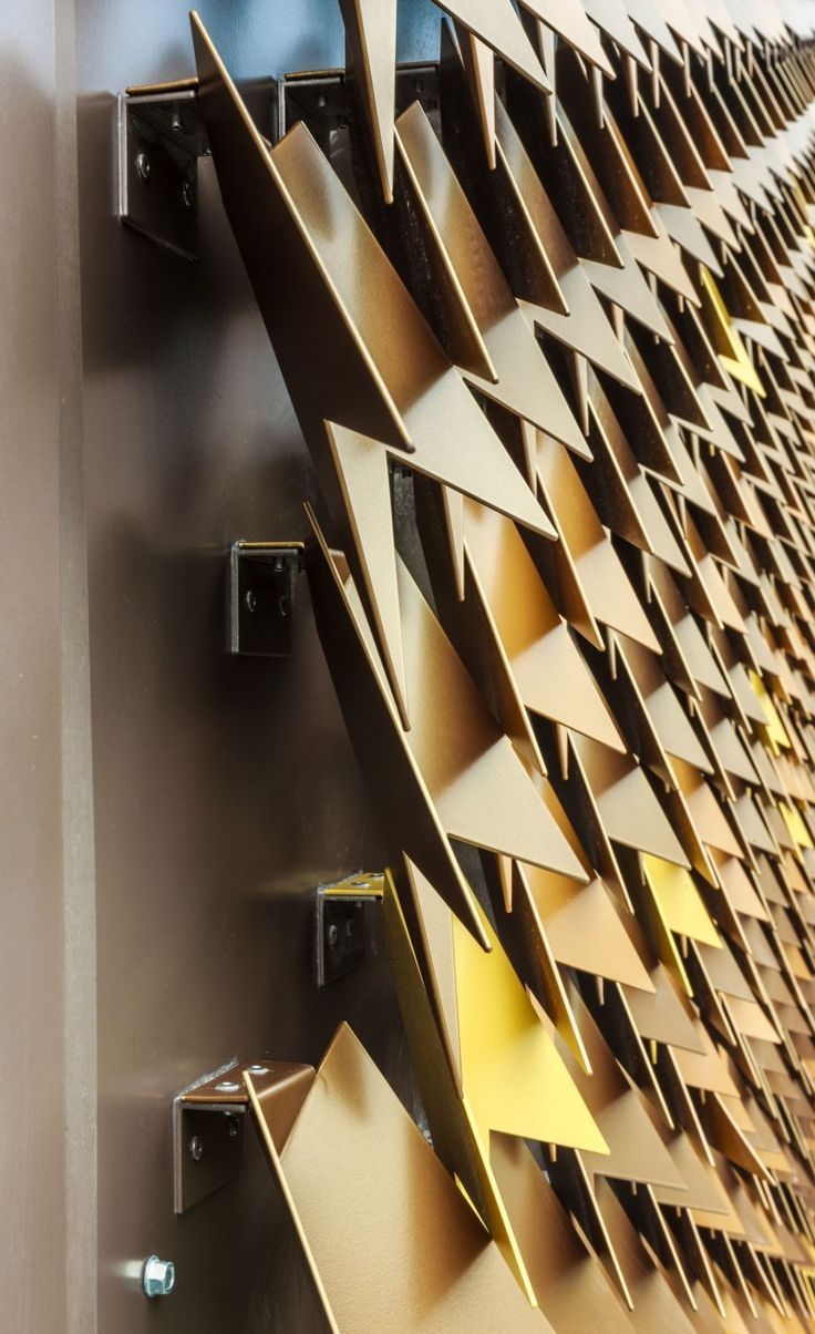 best lam gio images on pinterest arquitetura facade design and