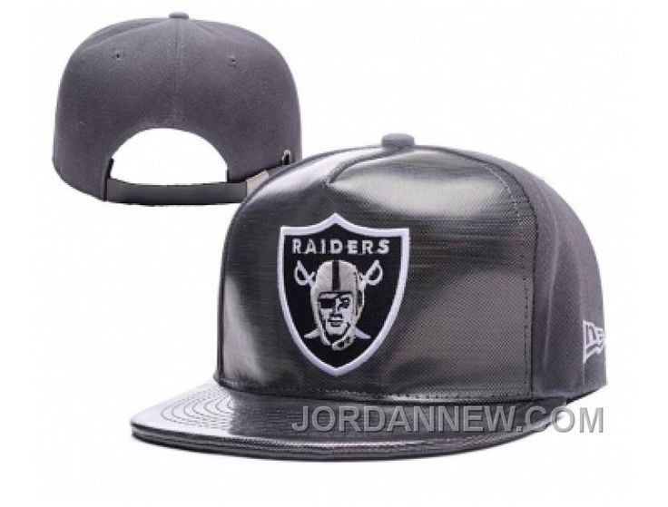 http://www.jordannew.com/nfl-oakland-raiders-stitched-snapback-hats-658-cheap-to-buy.html NFL OAKLAND RAIDERS STITCHED SNAPBACK HATS 658 CHEAP TO BUY Only 8.17€ , Free Shipping!