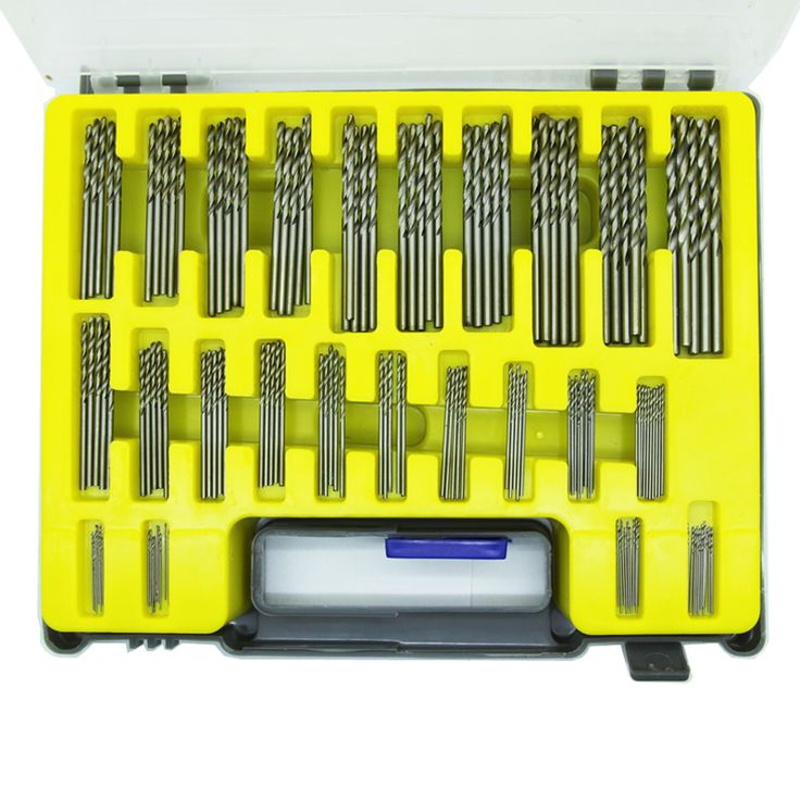 ==>>Big Save on150PcsSet Mini Drill Bit Set 0.4-3.2mm HSS Microtech Power Tool Accessories Herramientas Electric Drilling Machine in Case150PcsSet Mini Drill Bit Set 0.4-3.2mm HSS Microtech Power Tool Accessories Herramientas Electric Drilling Machine in CaseLow Price Guarantee...Cleck Hot Deals >>> http://id237598604.cloudns.ditchyourip.com/32631600791.html images