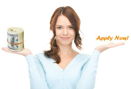 You don't need to leave your home to get a payday loan. Skip driving to a payday loan store and waiting in a long time.
