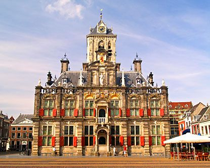 netherlands   netherlands stretches far back into time early tribes in netherlands ...