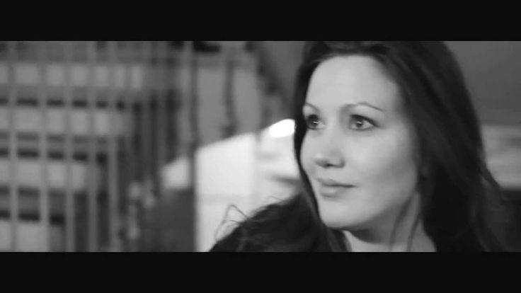 Nuit d'Etoiles (C. Debussy) - Julie Fuchs soprano, Alphonse Cemin piano