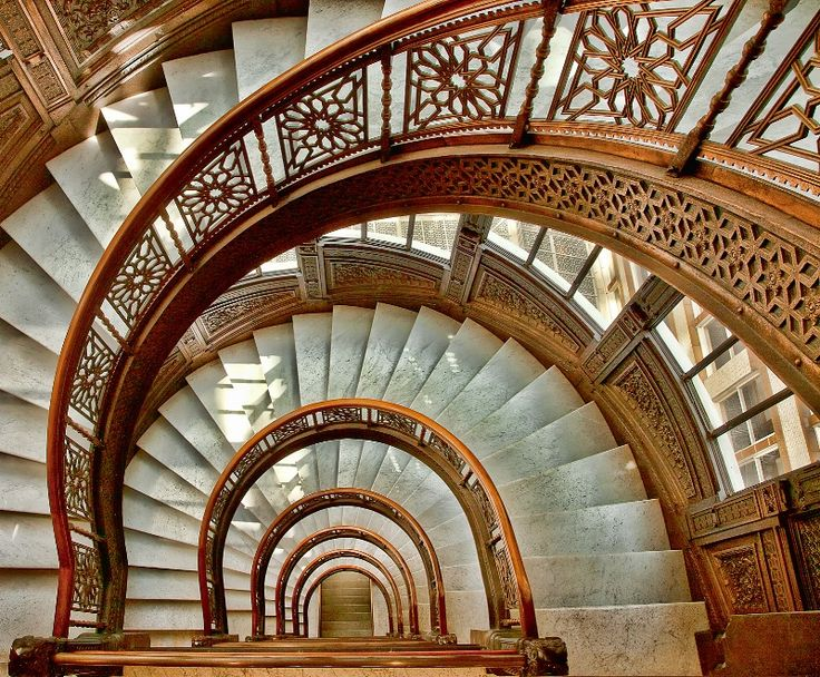 36 best images about rookery building on pinterest for Interior design staffing agency chicago