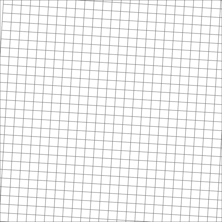 free printable graph paper  blank standard and metric