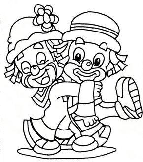 drawings patati patata print coloring birthday souvenir (5)