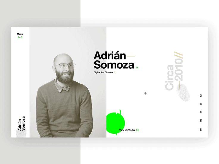 Quelles sont les grandes tendances du web design pour 2017 ? http://www.webdesignertrends.com/2017/01/tendances-webdesign-2017/