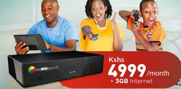 Best Cheap Internet Providers in Kenya for home, office: Nairobi wifi, wireless services