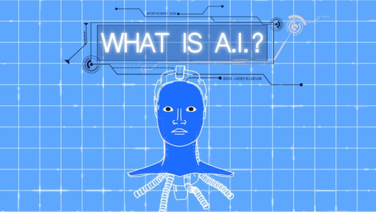 What is artificial intelligence?The BBC's quick guide to artificial intelligence. A computer can beat the world chess champion and understand voice commands on your smartphone, but real artificial intelligence has yet to arrive. The pace of change is quickening, though. Some people say it will save humanity, even make us immortal. Others say it could destroy us all. But, the truth is, most of us don't really know what it is.