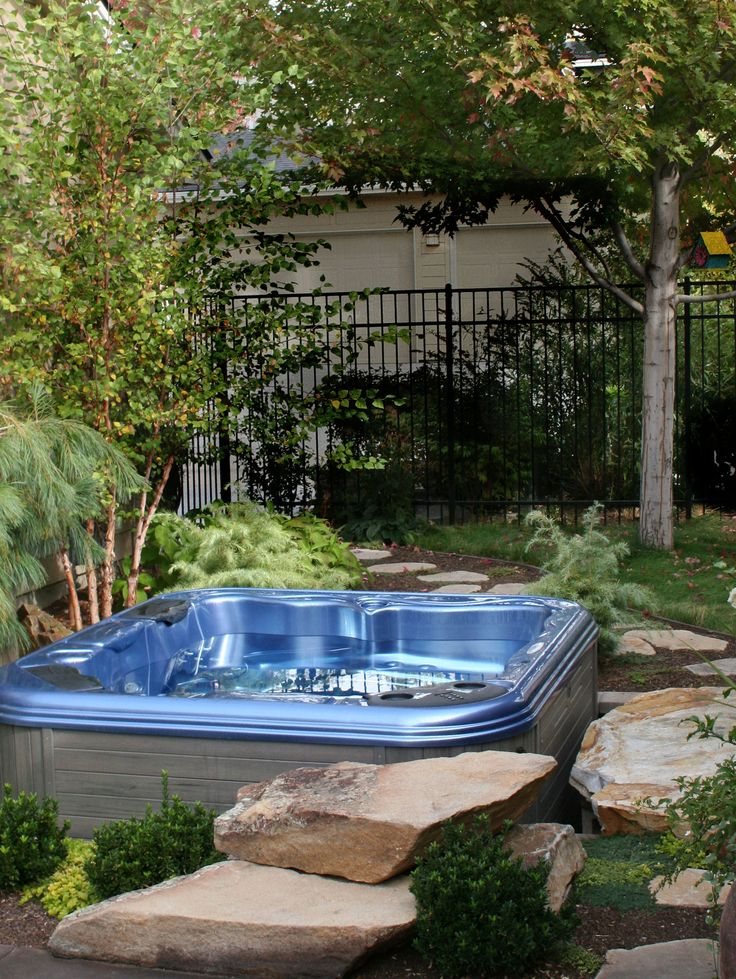 jewelry stores online  Linda Bauman on Landscaping ideas