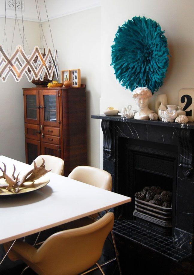 tabletonic_dining room