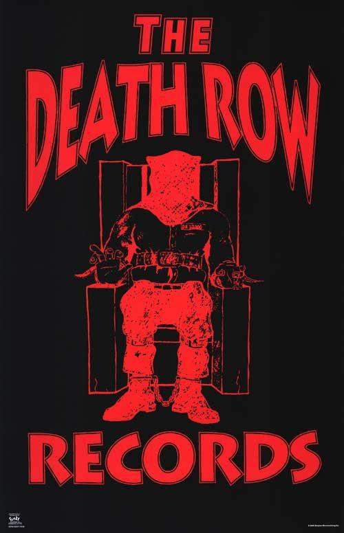 Death Row Records #TrapMusicRadio http://www.slaughdaradio.com