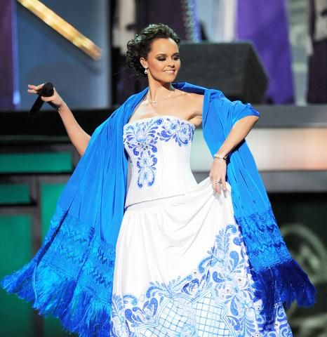 Shaila DurcalCamaraflash Musica, Latin Grammy, Grammy 2012, Entrega Anual, Shailadurc Camaraflash, Del Latin, Musica Entretenimiento, Estilo México, Anual Del