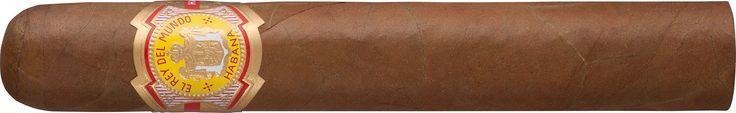 El Rey del Mundo Choix Supreme: Kubanische Zigarren ✓ 24h-Versand ✓ 3% Kistenrabatt ✓ Bei Cigarworld